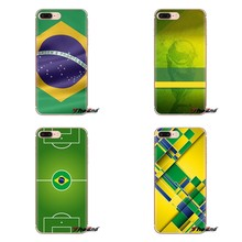Compare Prices On Samsung Brazil Shop The Best Value Of