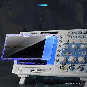 Image 5 - SS 890C Auto Film Snijmachine Voor Mobiele Telefoon Lcd scherm Beschermen Glas Back Cover Film Snijden Met Flexibele Hydrogel Film