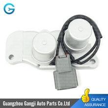 Электромагнитный клапан управления передачей 28200 px4 003 для