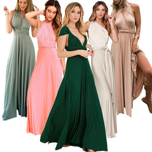 SBridesmaid Dress Ban...