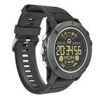 EX17PLUS Smart Watch...