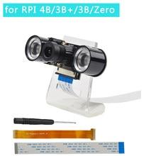 Popular Raspberry Pi Camera-Buy Cheap Raspberry Pi Camera