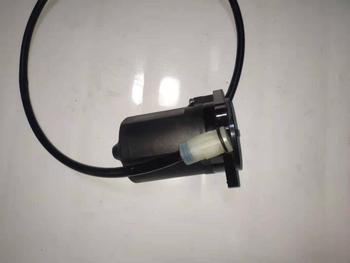 36120-ZV5-822 Tilt Trom Motor For HONDA Outboard Motor SUZUKI 38100-87J10 4 Stroke