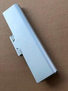 HSW Серебряный 5200 мАч 6 ячеек Аккумулятор для ноутбука SONY VAIO VGP-BPS13/S VGP-BPS13A/S VGP-BPS21/S VGP-BPL21A VGP-BPS13A/бесплатная доставка