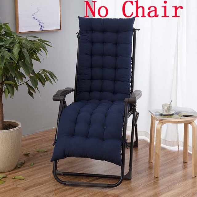 Outdoor Armchair Strong Chaise 6
