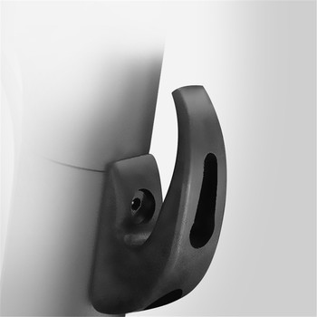 Front Hook Hanger for Xiaomi M365 Pro Scooter Skateboard Storage Tools Hook for Xiaomi Mijia M365 Electric Scooter Accessories image