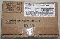 Neue Original Kyocera IB 33 Netzwerk Interface Kit für: TA1801 2201 2011 2211-in Drucker-Teile aus Computer und Büro bei