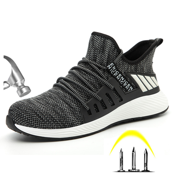 29cca9 Free Shipping On Men Shoes And More | Cb.micral.se
