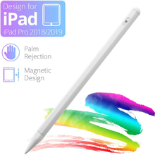 WHOLESALE 30 of The Original 5 No 2 Graphite Twig Pencil Made in USA Apple Pencil\u2122