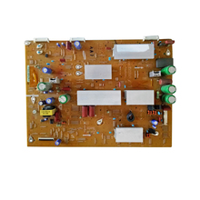 Vilaxh PS51E450A1R Y Board For Samsung S51AX-YB01 LJ41-10181A LJ92-01880A Perfect Quality Board цена и фото