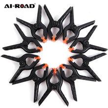 Ai road 10 шт Пружинные a shape форме благодаря чему создается