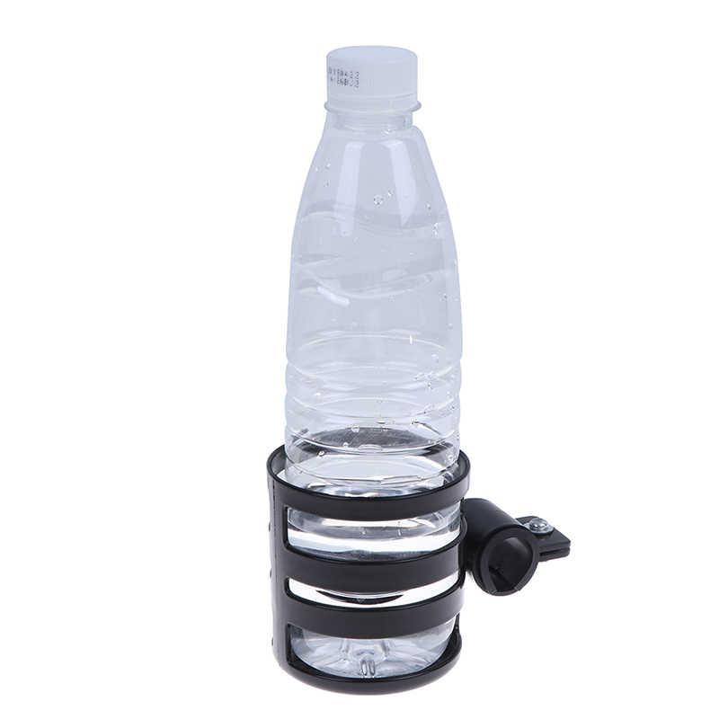Biberones de agua para bebé soporte de taza de soporte de taza para cochecito