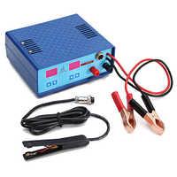12V 1030NP High Power Inverter Ultrasonic Inverter Digital Inverters DC to 900V AC Transformer Machine IGBT for Car Home