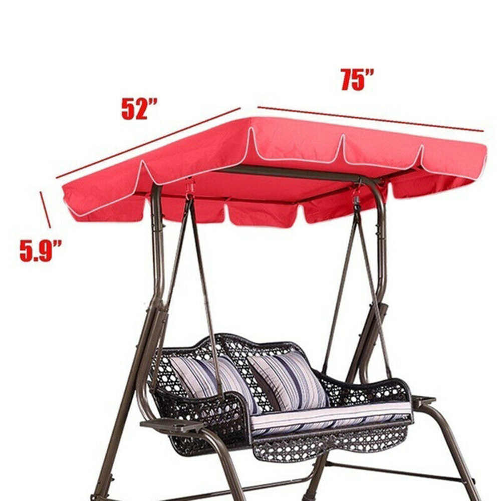 1 swing top cover sunshade cover