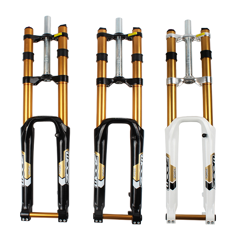 sales cycling bicycle bike fork zoom in Shop Bike
