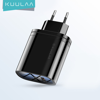 Зарядное устройство KUULAA 36 Вт 1