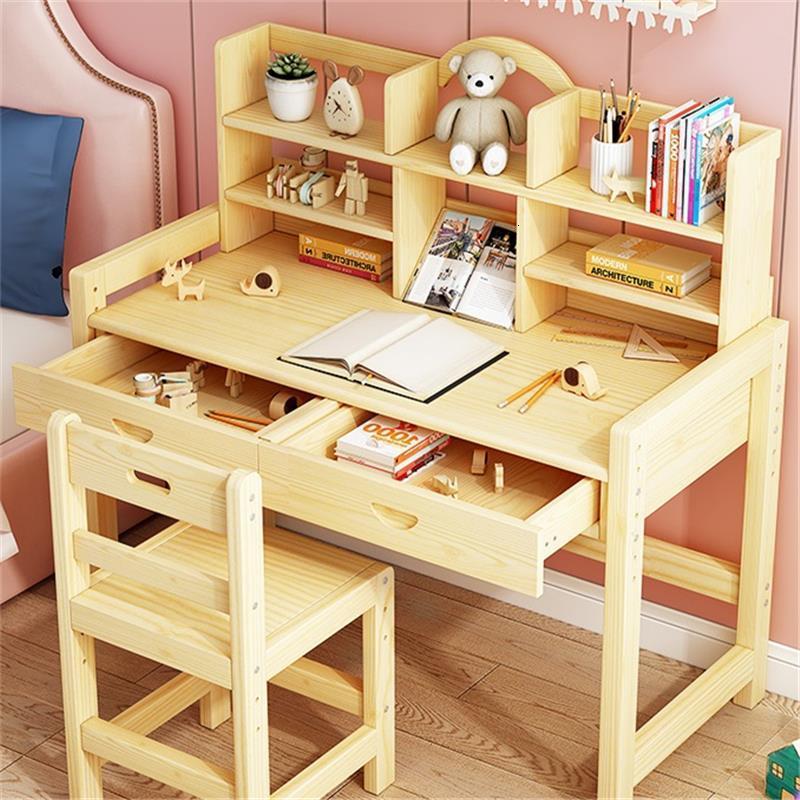 Tavolo Per Bambini Pour Children And Chair Silla Y Infantiles Adjustable Bureau Enfant Mesa Infantil For Kids Study Table