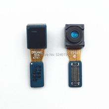 Get more info on the 1pcs Face ID Iris Scanning Facing Iris Flex Original Front Camera Flex Cable For Samsung Galaxy Note 8 N950F N950U N950N