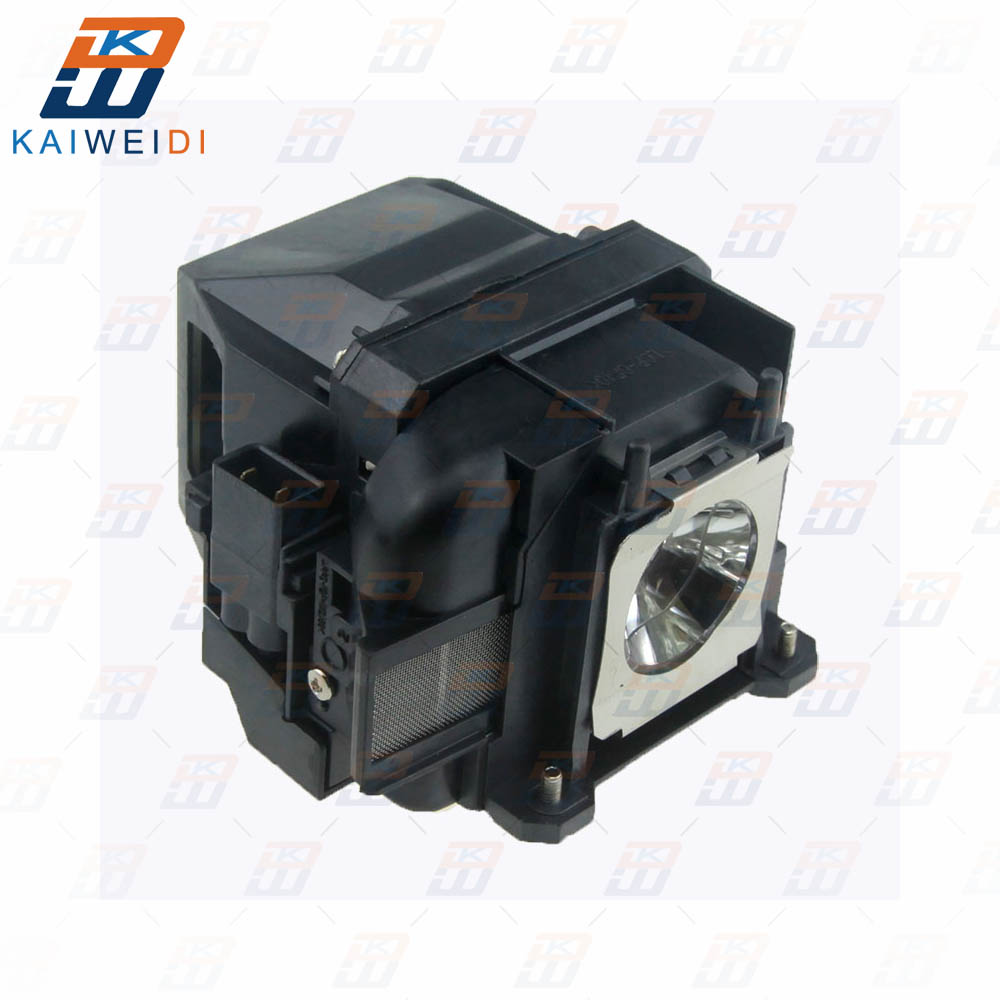 Factory Produced Projector Lamp V13H010L88 ELPL88 With Housing For EPSON EB-S300/EB-S31/EB-U04/EB-U130/EB-U32/EB-W04/EB-W130