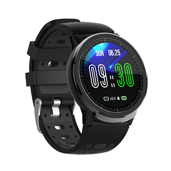 S10pro Full Touch Smart Watch Men Women Sports Clock Heart Rate Sleep Monitor Wristband Smartwatch for IOS Android phone