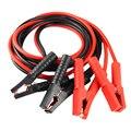 4 метра 2000A автомобильный провод для прикуривания аварийная перемычка для батареи провода батарея скачок кабель