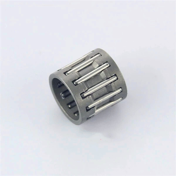 1pc 4500 5200 5800 Needle Bearing For 45cc 52cc 58cc Chainsaw Clutch