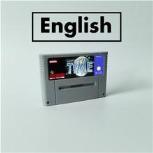 illusion of Time   RPG Game Card EUR Version English Language Battery Save