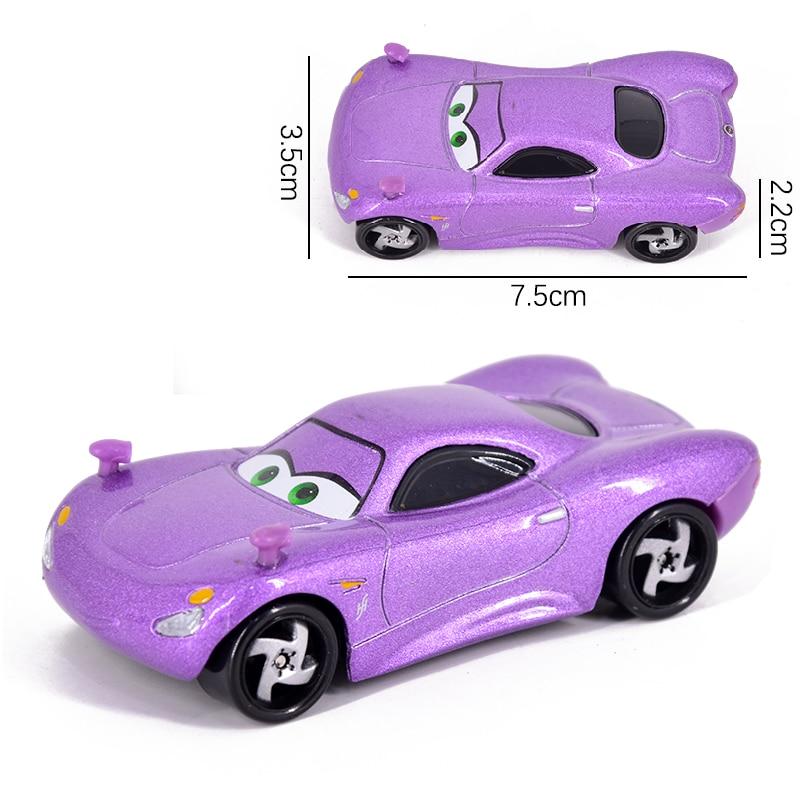 car029