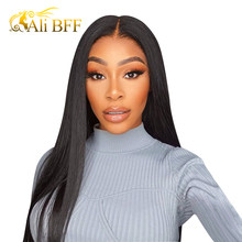 13*6 Straight Lace Wigs Human Hair T Part Lace Wigs For Women 13*6*1 T Part Remy Hair Mongolian Straight Lace Wigs wholesale wig