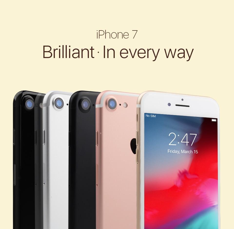 2-iphone7