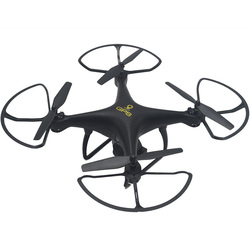 Dual Gps Fpv 2.4G 4Ch Rc Quadcopter Drone With Follow Me 720P Hd Camera Wifi Headless Mode Rc Drone