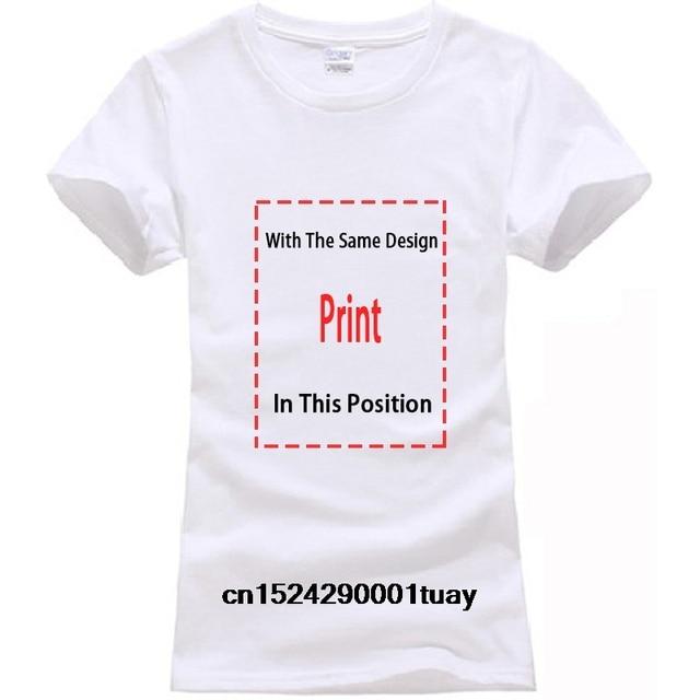 Jeremy Corbyn révolution t-shirt-travail socialiste drôle