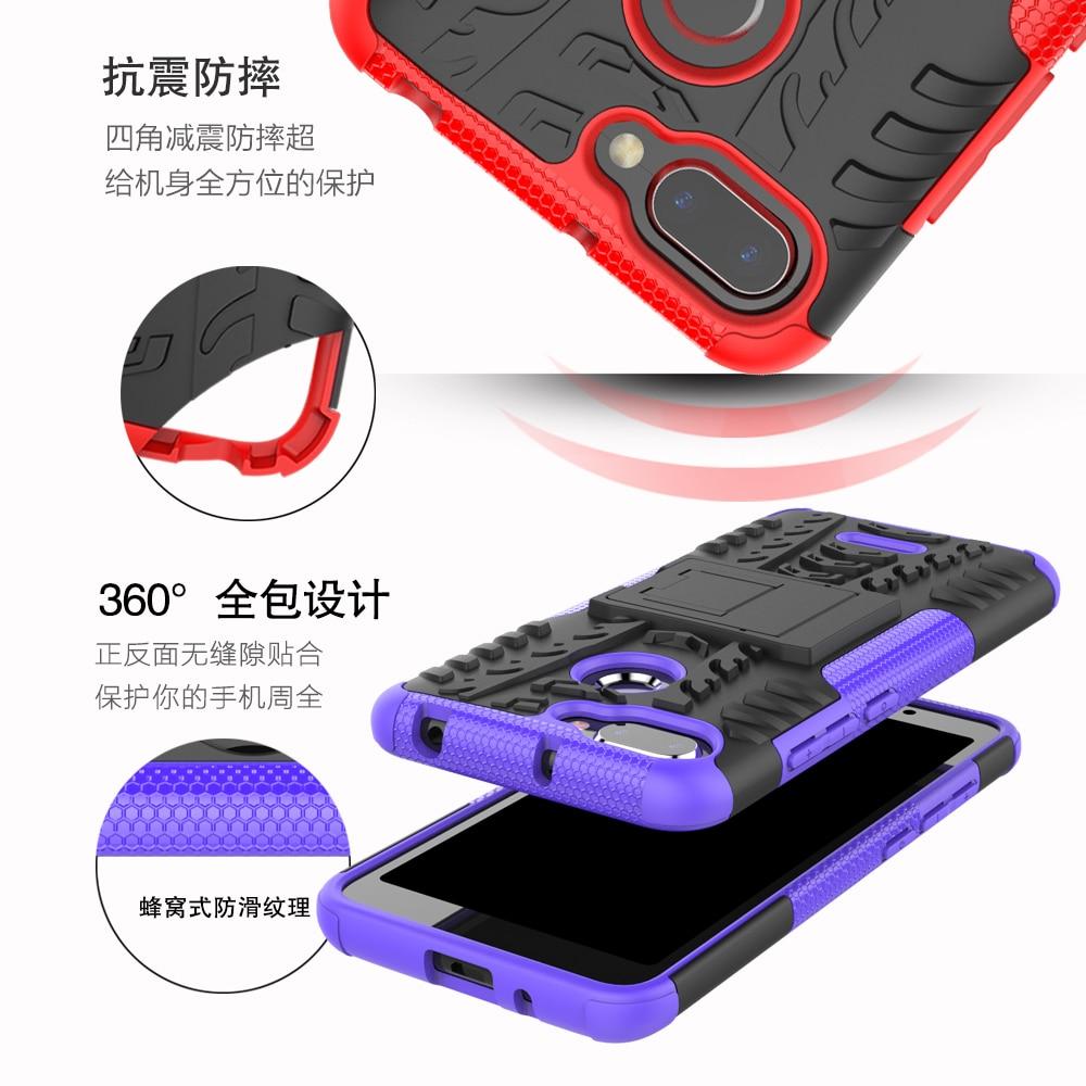 Xiaomi redmi 6  6A - (30)