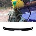 ABS задний спойлер на крышу  заднее окно  крылья для Volkswagen VW Golf 7 7 5 VII MK7 MK7.5  спойлер для GTI R Rline 2014-2019  автомобильный Стайлинг