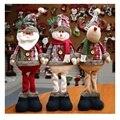 Фотоподвески для дома, подарок, Рождество, Рождество, Новый год 2021, украшения для рождественской елки, подвесные куклы