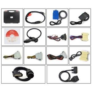Image 3 - SVCI antena FVDI ilimitada para VVDI2, V2016, V2015, V2014, FVDI, J2534, 2020, 2019, 2018, 2018, 2019, 2020