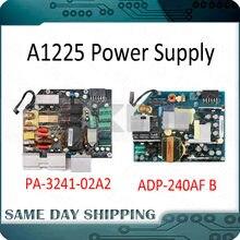 Adaptateur d'alimentation électrique interne 250W pour iMac 24