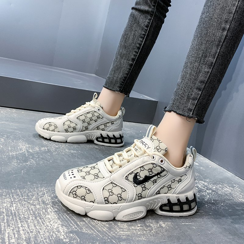 2020 New Woman Sneakers Good Quality Comfy Fashion Brand Designer Shoes Women Casual Running Shoes China Replica Shoes Wholesale Women S Vulcanize Shoes Aliexpress,Solid Principles Of Object Oriented Design