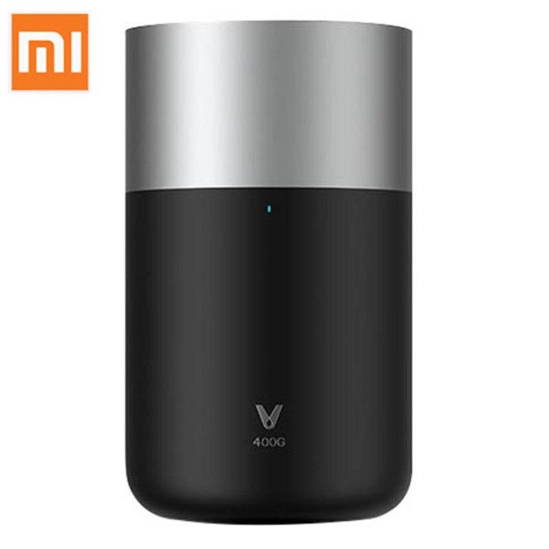 Xiaomi 2L purificateur d'eau 400G grand débit vapeur purificateur d'eau filtre à eau rouille bactéries enlèvement santé potable pour la cuisine à domicile