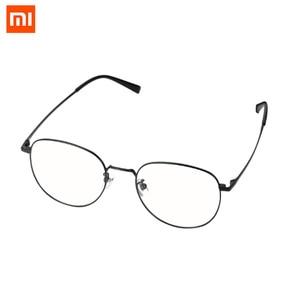 Xiaomi Mijia Glasses Anti-blue
