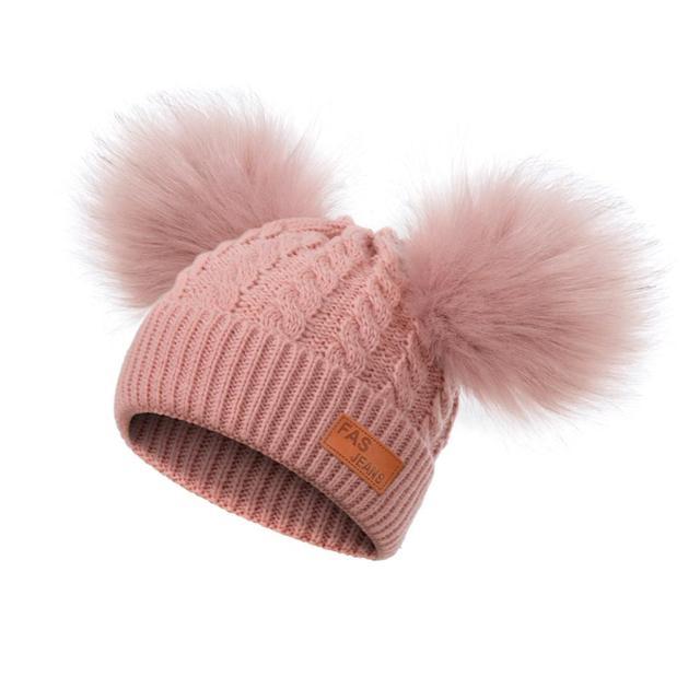 B-skin pink