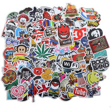 Sticker Notebook Computer-Tablet Adhesive Laptop Microsoft iPad Vinyl Surface-Pro