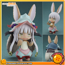 Good Smile Company gsn ° 939, figurine daction Nanachi, Original