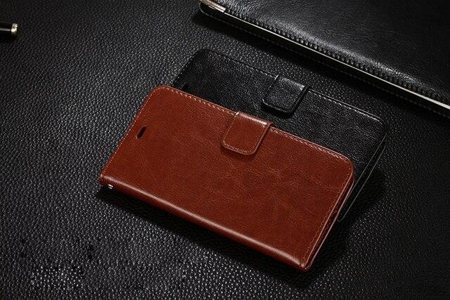 Flip Leather Case Redmi 7A 6A 6 5 Plus 4X 5A 9A 9T 9C 8A Note 9s 7 8 9 10 Pro 8T 5A For Xiaomi Mi A3 A1 A2 9 Lite Wallet Cover 6