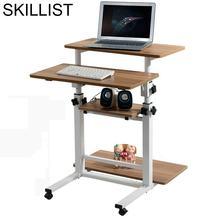 De oficina biurko tafel escritorio кровать scrivania ufficio