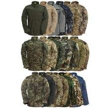 9 cores camuflagem do exército dos homens usmc forças especiais militar uniforme combate camisa de trabalho usar tático mais tamanho roupas pant conjunto