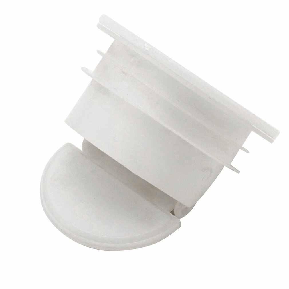 Zdrowe życie Anti-wodę z powrotem uszczelnienie, aby zapobiec owadów wpustu dezodorant rdzenia spustowy rdzeń łazienka klapki typu dezodorant rdzeń