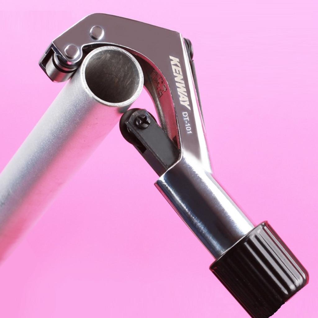 Fork Cutter Bike Head Tube Pipe Handlebar Seat Post Cutting Tools