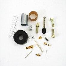 Kit de réparation de carburateur de moto, pour carburateur bing 1/18/106 18mm, Tomos 506 18