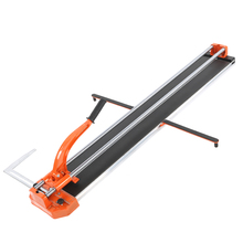 Cutting-Tool Tile-Cutter Manual 1200mm Glass-Stone Ceramic Professional Infrared-Ball-Bearing